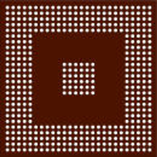 EZReball(TM) Reballing Preform   RB456127353576LF