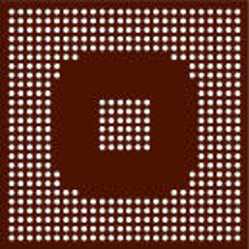 EZReball(TM) Reballing Preform   RB476127353576LF