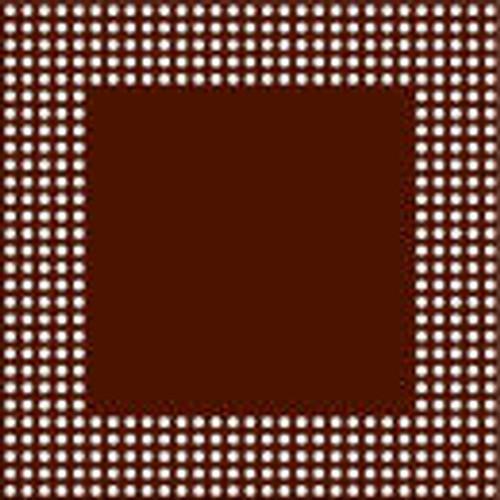 EZReball(TM) Reballing Preform   RB480127373776