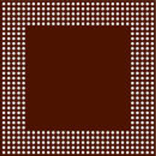 EZReball(TM) Reballing Preform   RB52012740040076