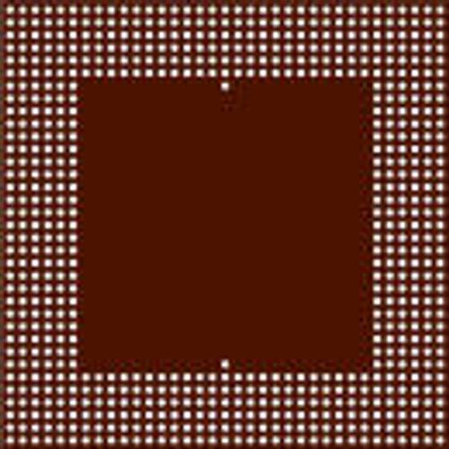 EZReball(TM) Reballing Preform   RB652127454576LF