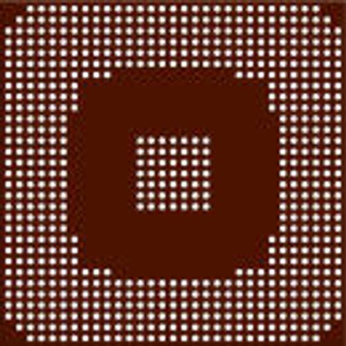 EZReball(TM) Reballing Preform   RB665127404076