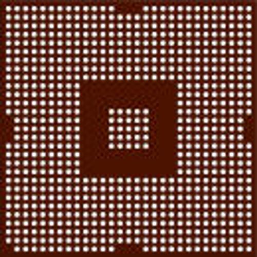 EZReball(TM) Reballing Preform   RB732127383876