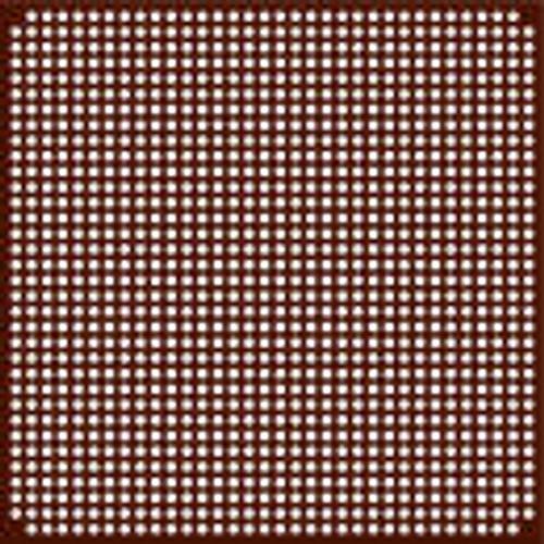 EZReball(TM) Reballing Preform   RC1152100353564
