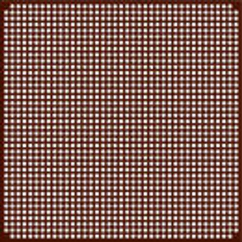 EZReball(TM) Reballing Preform   RC1517100404064