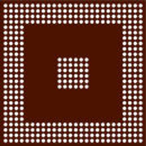 EZReball(TM) Reballing Preform   RC388100272764LF