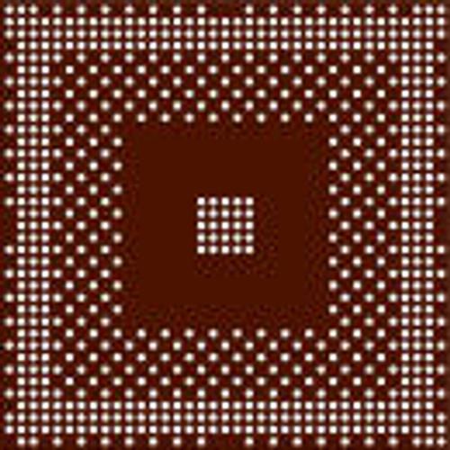 EZReball(TM) Reballing Preform   RC76010037537564