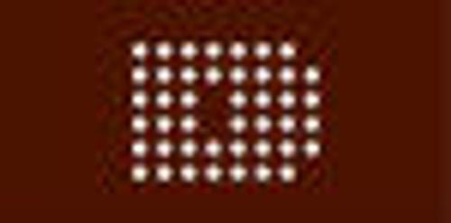 EZReball(TM) Reballing Preform   RI044060061130