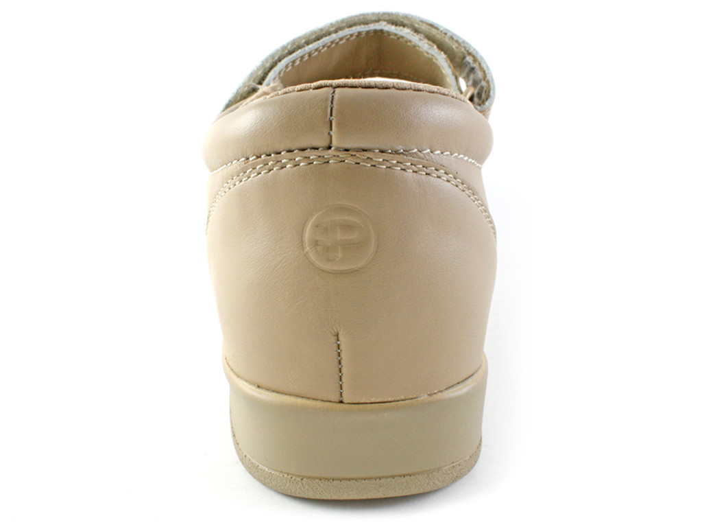 Pedors Zapatos Diabética Y Ortopédicos