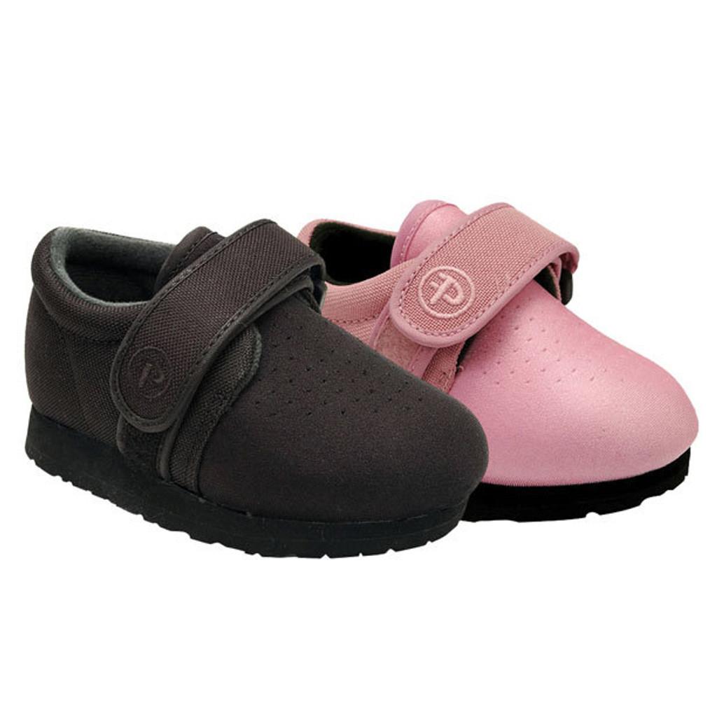 100 + 101 weEBors Black and Pink
