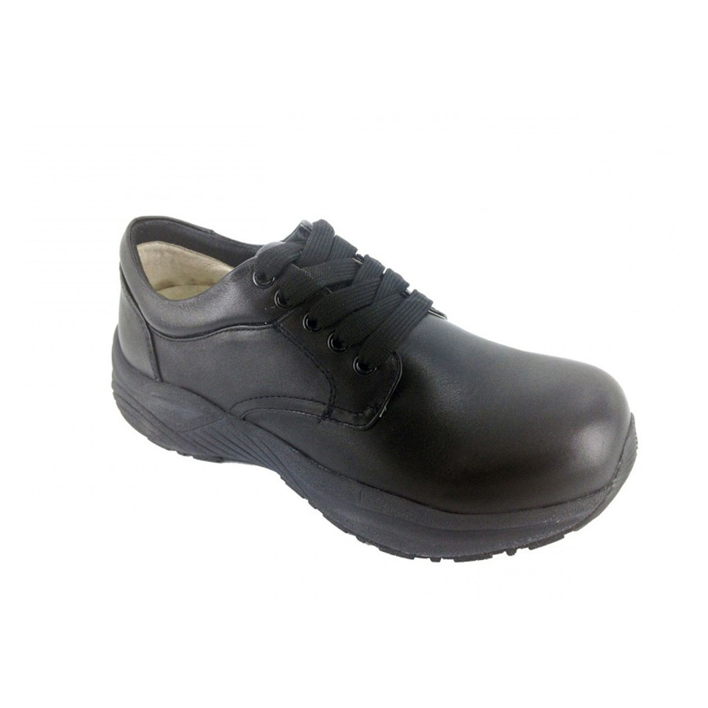 boots carpenter comfort boot shoes protection work and keen utility men best pittsburgh s mens steel toe comforter for
