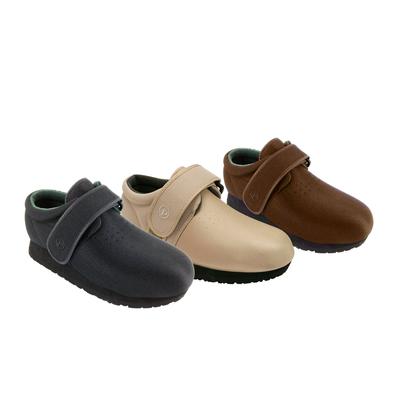 Pedors Clásico Zapatos Ortopédicos Para Diabéticos Y Artritis Para Diabéticos