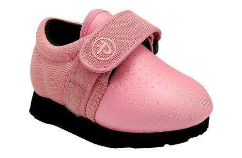 Item# 101 Pink weEBor