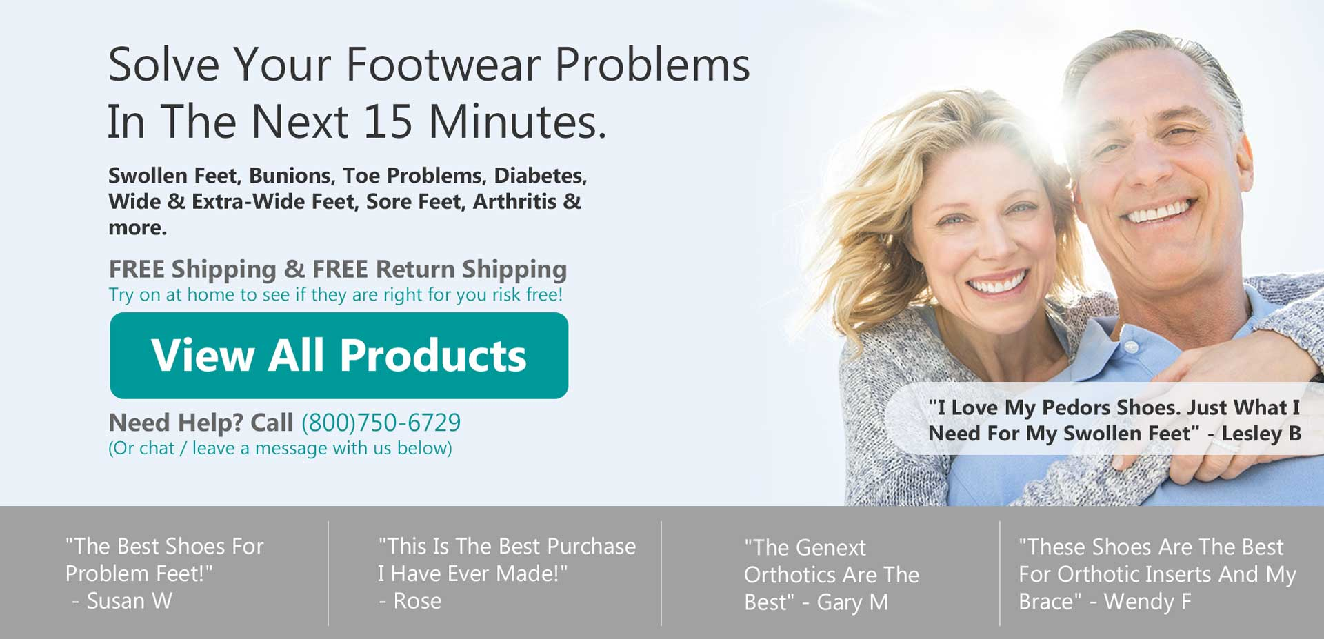 Pedors Stretch Orthopedic Shoes For Swollen Feet Edema Lymphedema Diabetes Arthritis Hammertoes Bunions Plantar Fasciitis Heel Pain Metatarsalgia Ball of foot pain Hallux Valgus