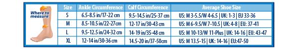 cs6-size-chart.png