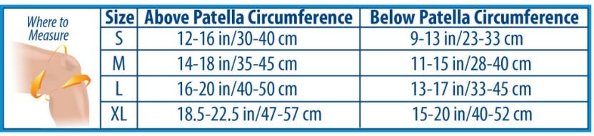 knee-measurements.jpg