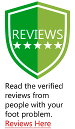 Read the many wonderful five star reviews on Pedors.com