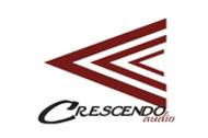 Crescendo Audio
