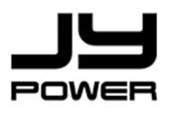 JY Power