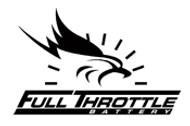 Full Throttle Battery