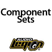 Component Sets