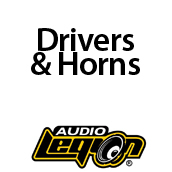 Drivers and Horns