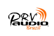 PRV Pro Audio