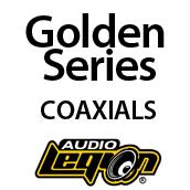 Golden Series CoAxials