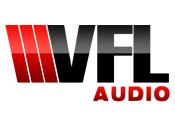 VFL Pro Power Midrange Amplifiers