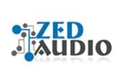 Zed Audio