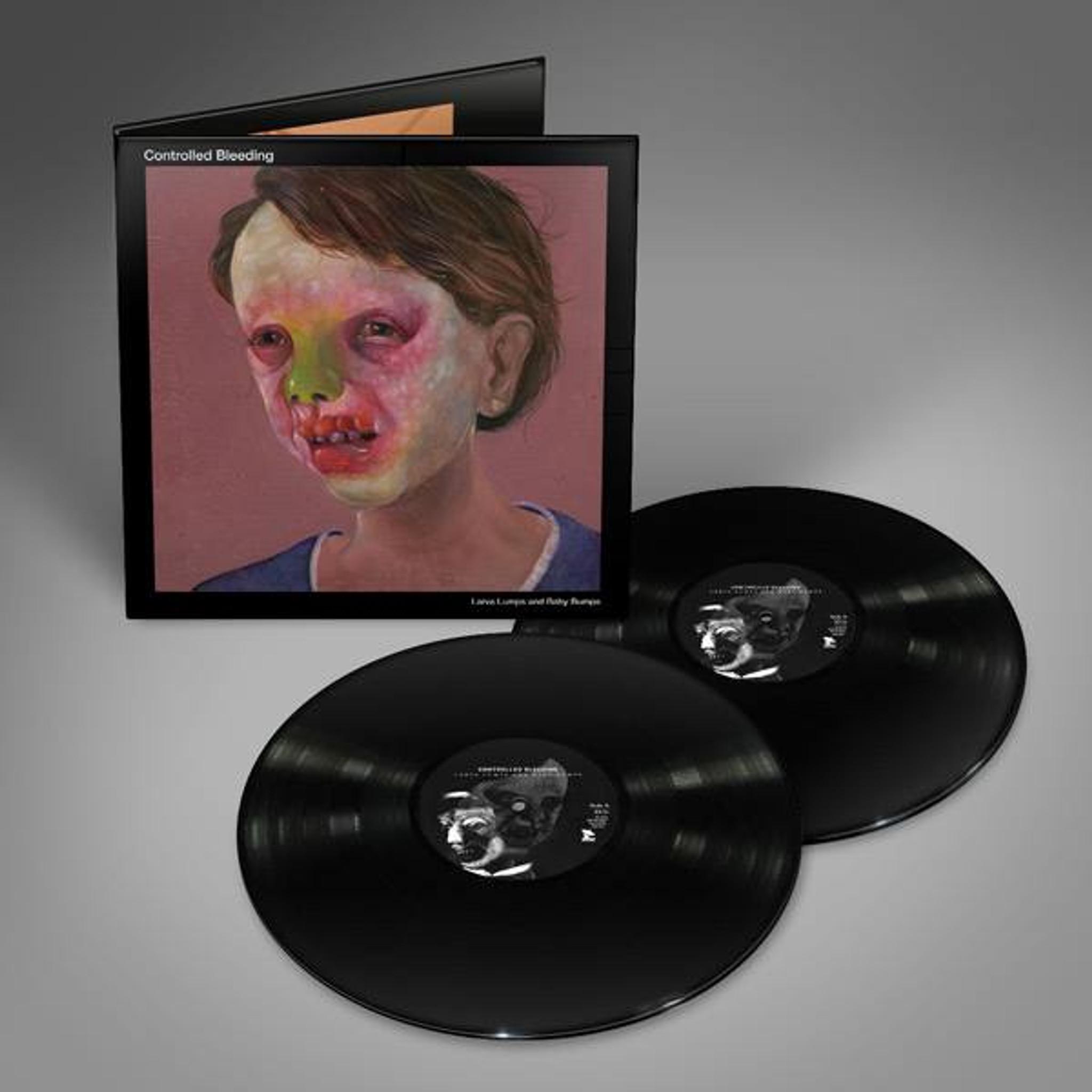 Artoffact Records: Industrial Music Sampler by Various ...