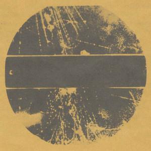 CONTAINER LP LP