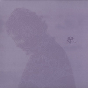 JORDAN DE LA SIERRA Gymnosphere: Song Of The Rose 2CD