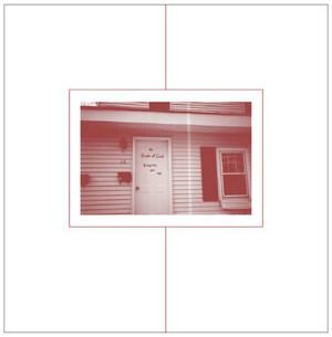 TIM HECKER Norberg/Apondalifa LP