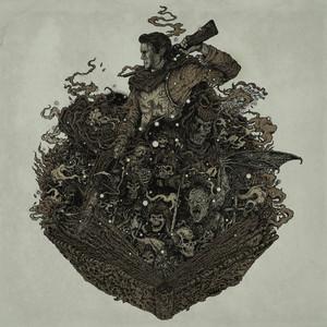 JOE DELUCA Army Of Darkness - Original Motion Picture Soundtrack LP