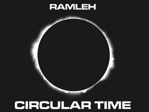 RAMLEH Circular Time 2CD