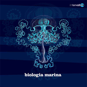 VA Biologia Marina LP