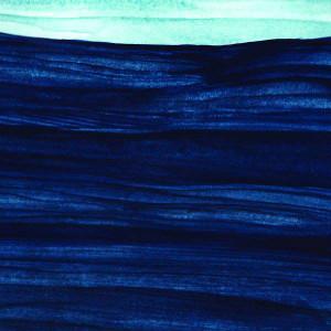 MOGADOR Overflow Pool LP