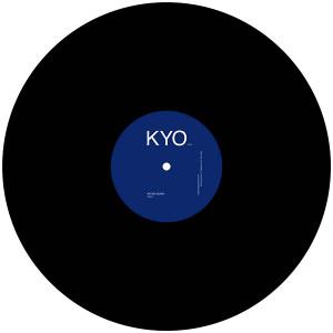 KYO: Aktuel Musik LP