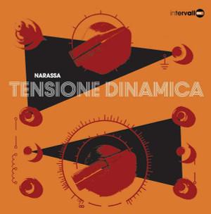NARASSA: Tensione Dinamica LP