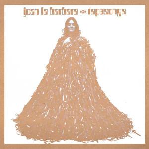 JOAN LA BARBARA: Tapesongs LP