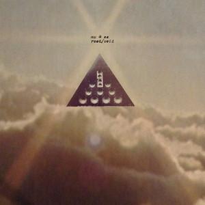 MV & EE: Root / Void LP