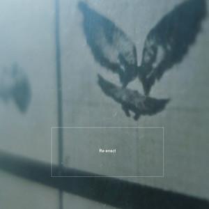 K. LEIMER: Re-enact CD