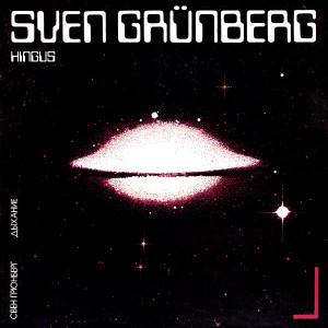 SVEN GRUNBERG: Hingus LP