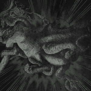 MARTROD: Transutation Of Wounds LP
