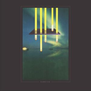 S U R V I V E: HD037 Cassette