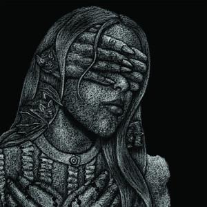 V/A: Bram Stoker's Dracula (Grey Marble) LP