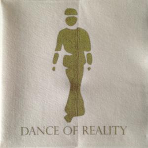 ALEJANDRO JODOROWSKY: Dance Of Reality (2013 Original Soundtrack) LP