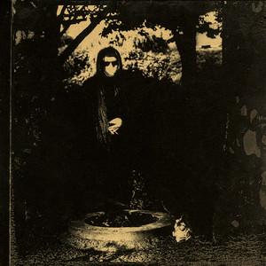 KEIJI HAINO: Watashi Dake? LP