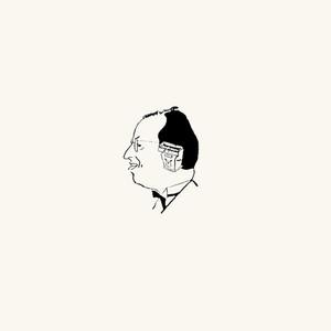 JEAN-JACQUES PERREY: Jean-Jacques Perrey et son Ondioline LP